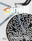 Cinelli: The Art and Design of the Bicycle Cover Image