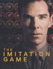 The Imitation Game: Screenplays Cover Image