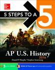 AP U.S. History Cover Image