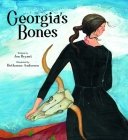 Georgia's Bones Cover Image