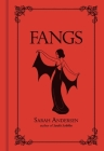 Fangs Cover Image