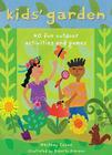 Kids' Garden Cover Image
