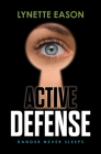 Active Defense Cover Image