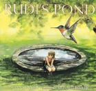 Rudi's Pond Cover Image