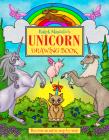 Ralph Masiello's Unicorn Drawing Book Cover Image