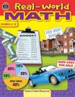 Real-World Math Cover Image