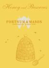 Fortnum & Mason: Honey and Preserves Cover Image
