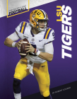 Lsu Tigers Cover Image