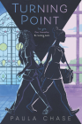 Turning Point Cover Image