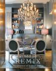 Vintage Remix: The Interiors of Kishani Perera Cover Image