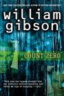 Count Zero (Sprawl Trilogy #2) Cover Image