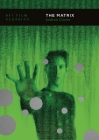 The Matrix (BFI Film Classics) Cover Image