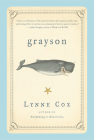 Grayson Cover Image