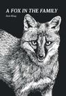 A Fox in the Family Cover Image