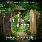 The Unfinished Garden Cover Image