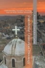 Palestinian Liberation Theology: Understanding Liberation Theology from an Arab Christian Viewpoint Cover Image