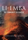 Li-emba: The Community Destroyer Cover Image