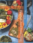 Egyptian Food Made Easy Cover Image