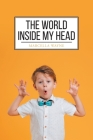 The World Inside My Head Cover Image