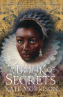 A Book of Secrets Cover Image