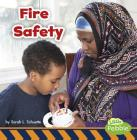 Fire Safety Cover Image