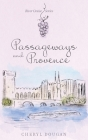 Passageways and Provence Cover Image