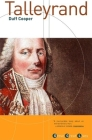Talleyrand (Grove Great Lives) Cover Image