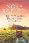 The Mackade Brothers: Rafe & Jared Cover Image
