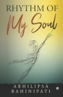 Rhythm of My Soul Cover Image