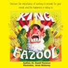 King Fazool Cover Image