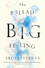 The Ballad of Big Feeling Cover Image