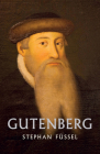 Gutenberg (Life & Times) Cover Image