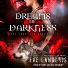 Dreams of Darkness Lib/E Cover Image