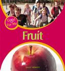 Fruit (Good for Me) Cover Image