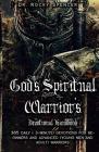 God's Spiritual Warrior's Devotional Handbook Cover Image