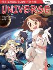 The Manga Guide to the Universe Cover Image