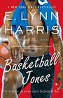 Basketball Jones Cover Image