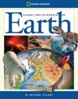 Visual Encyclopedia of Earth Cover Image