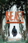 Beast: Face-To-Face with the Florida Bigfoot Cover Image