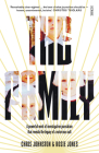 The Family: The Shocking True Story of a Notorious Cult Cover Image