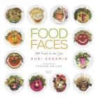 Food Faces: 150 Feasts for the Eyes Cover Image