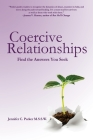Coercive Relationships: Find the Answers You Seek Cover Image