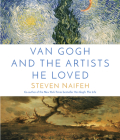 Van Gogh and the Artists He Loved Cover Image