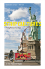 Strip Cultures: Finding America in Las Vegas Cover Image