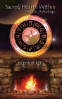 Sacred Hearth Within: Vesta in Astrology Cover Image