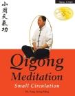 Qigong Meditation: Small Circulation Cover Image