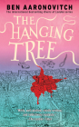 The Hanging Tree (Rivers of London #6) Cover Image