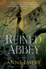 Ruined Abbey: A Collins-Burke Mystery Cover Image