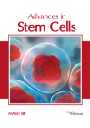 Advances in Stem Cells Cover Image