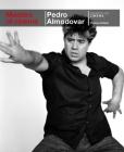 Masters of Cinema: Pedro Almodóvar Cover Image